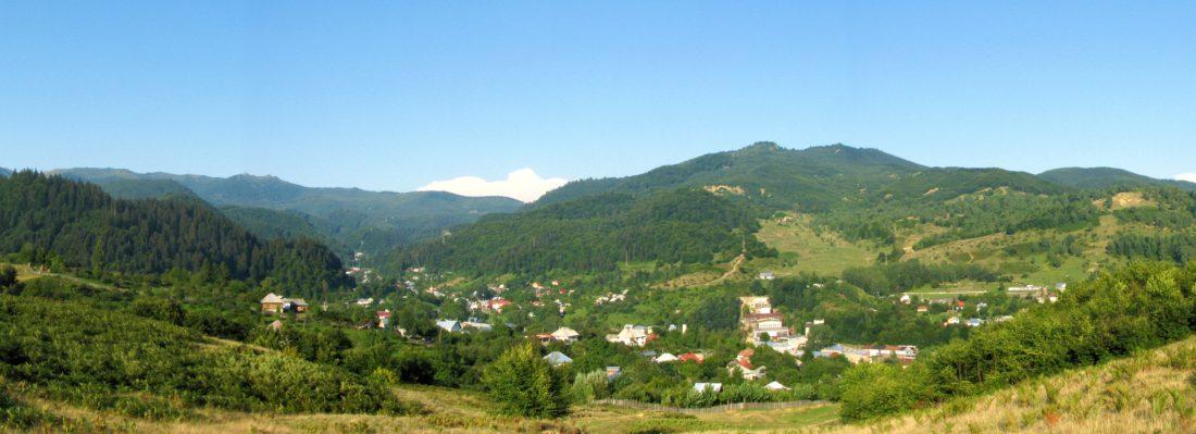 OrașulCavnic.ro